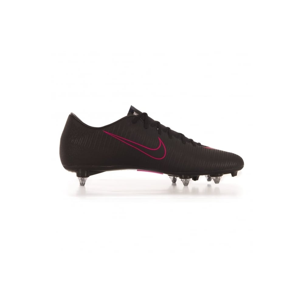 nike mercurial victory vi sg boots football boots online. Black Bedroom Furniture Sets. Home Design Ideas