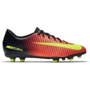 MERCURIAL VORTEX III FG BOOT