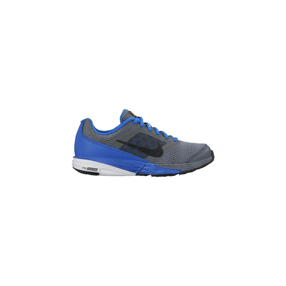 caa584e453e Nike NIKE TRI FUSION RUN (GS)