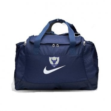 Oxford United FC Club Team Duffel