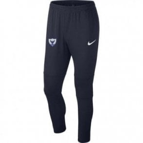 Oxford United FC Park 18 Knit Pant