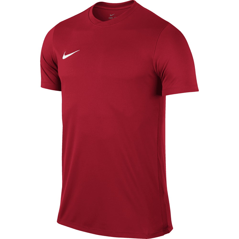 7bb45bc64 Nike Park VI SS Jersey