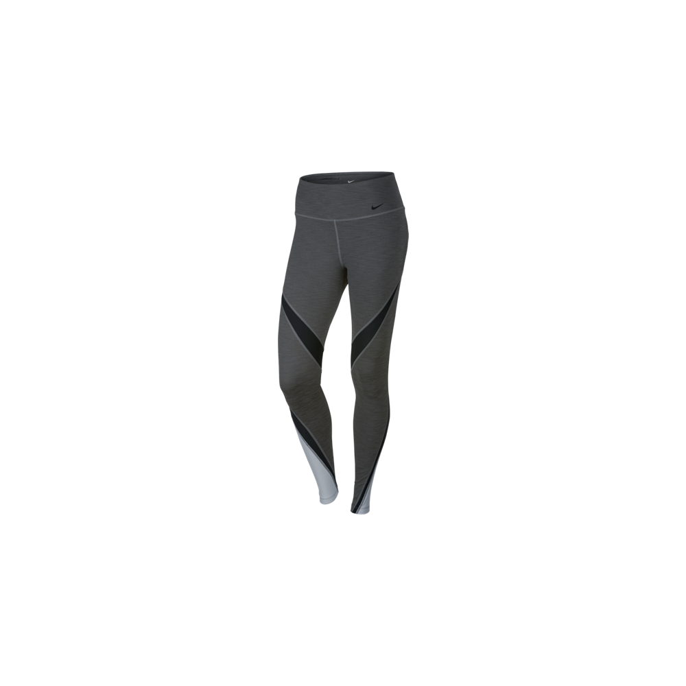 4832b5d479500 NIKE POWER LEGEND TRAINING LEGGINGS