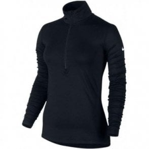Pro Warm Women's Top
