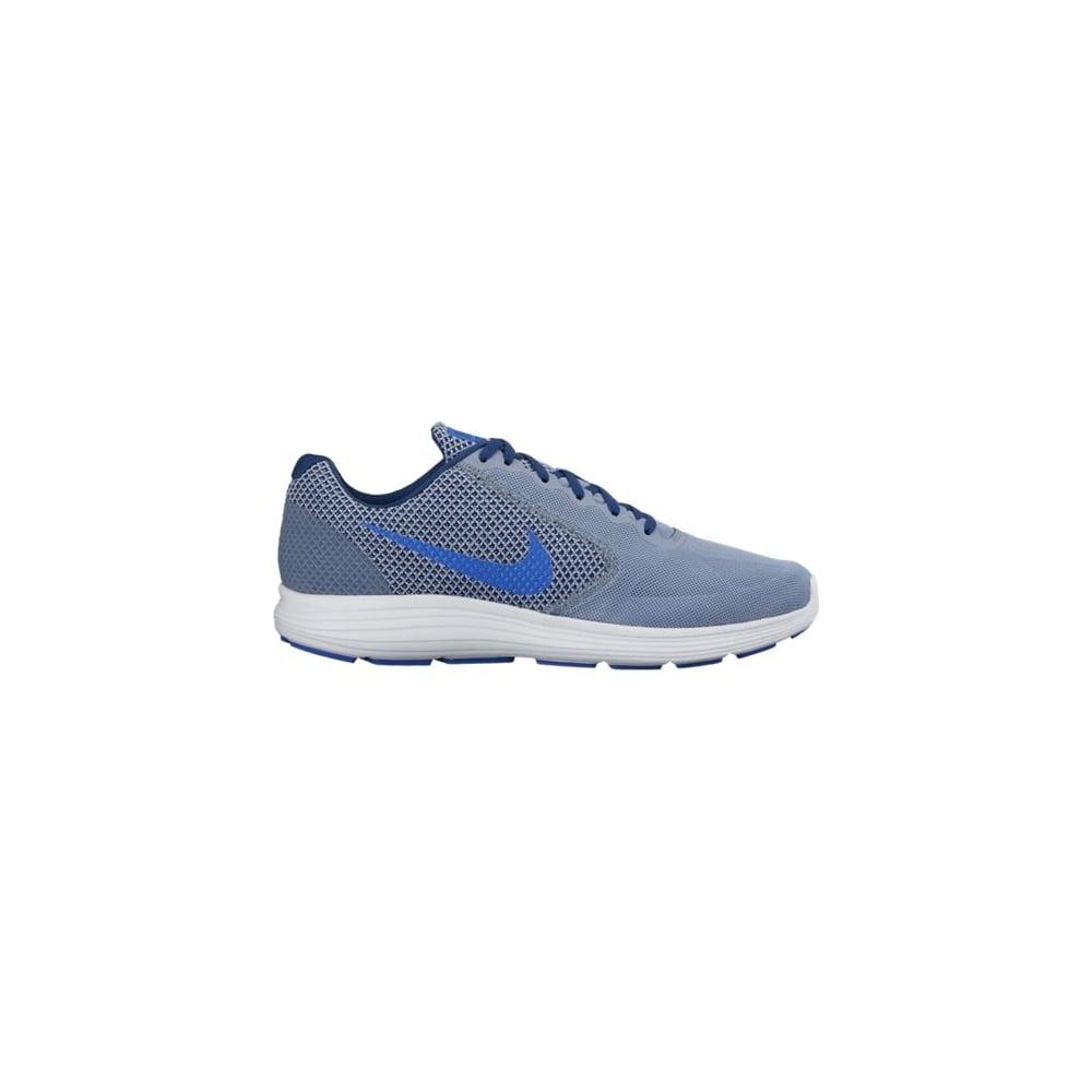save off 7acfe b3804 Revolution 3 M Running Shoe