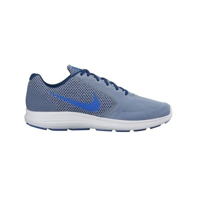 Nike Revolution 3 M Running Shoe