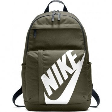 Sportswear Elemental Backpack Khaki
