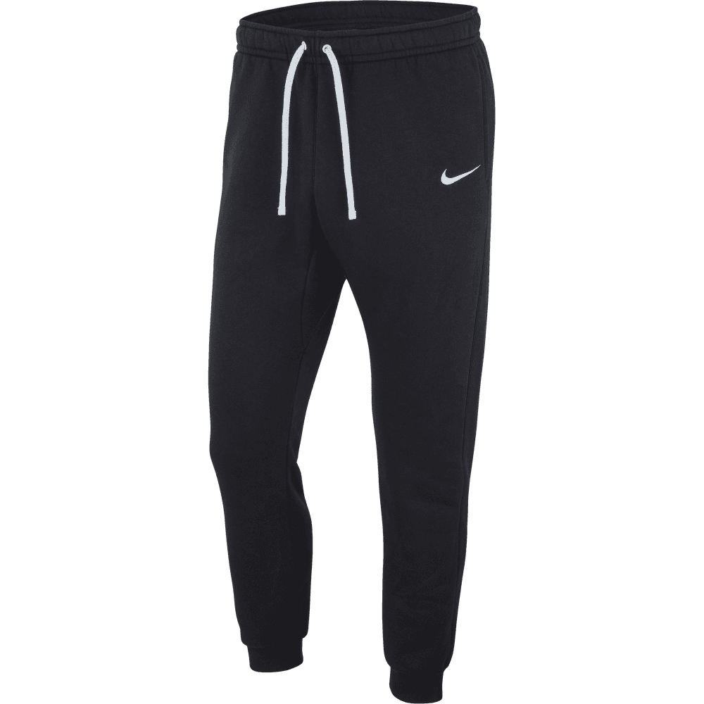 847ee28be929 Nike Team Club 19 Cotton Pant