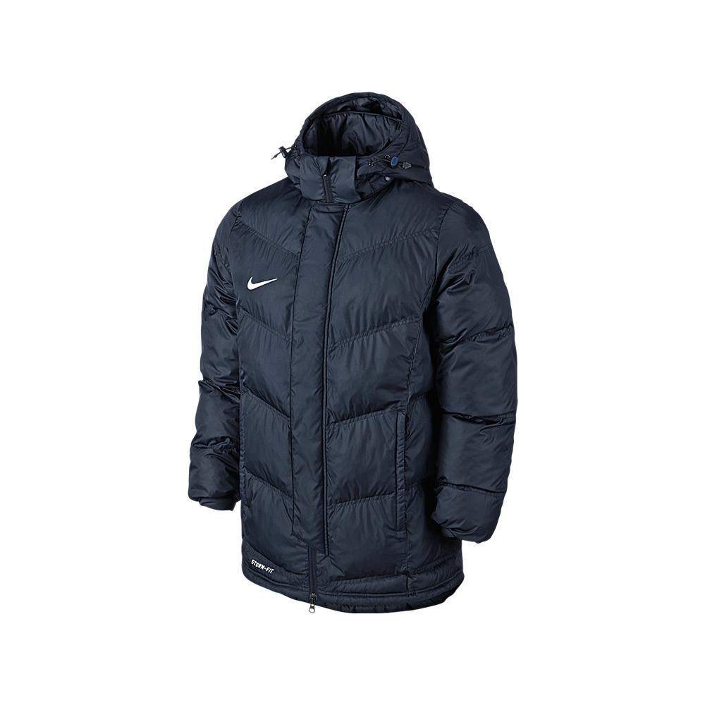 b8132458a Home · Teamwear; Nike TEAM WINTER JACKET OBSIDIAN. Tap image to zoom. TEAM  WINTER JACKET OBSIDIAN