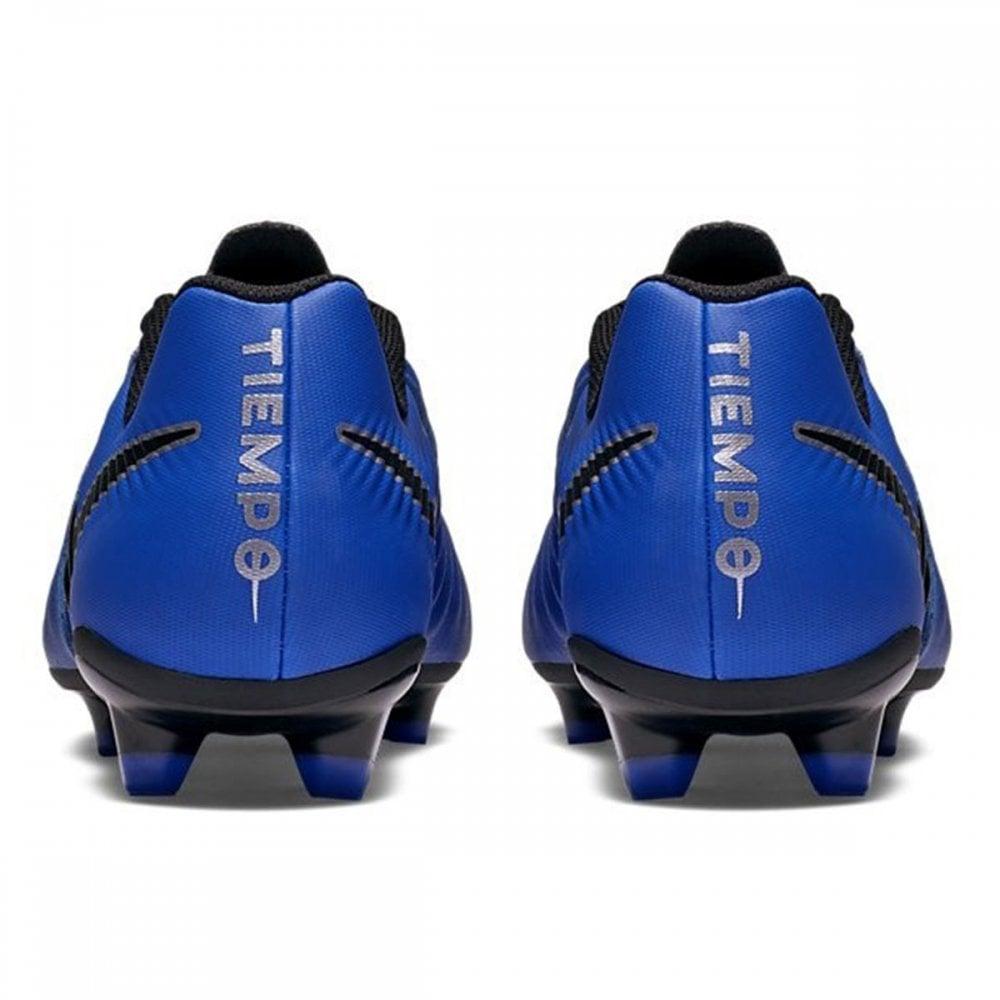 new concept 6925a b7e28 Nike Tiempo Legend 7 Academy FG