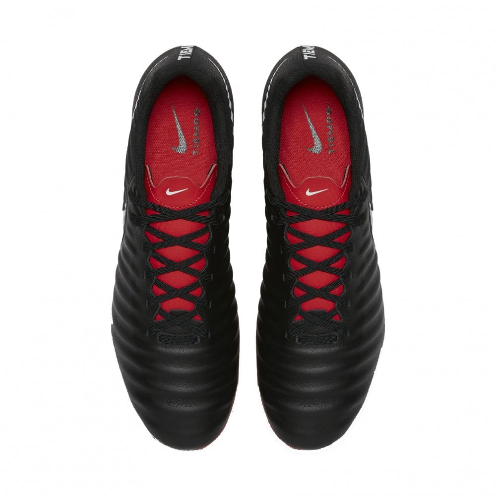 promo code e865e df88f Tiempo Legend 7 Academy FG - Raised On Concrete