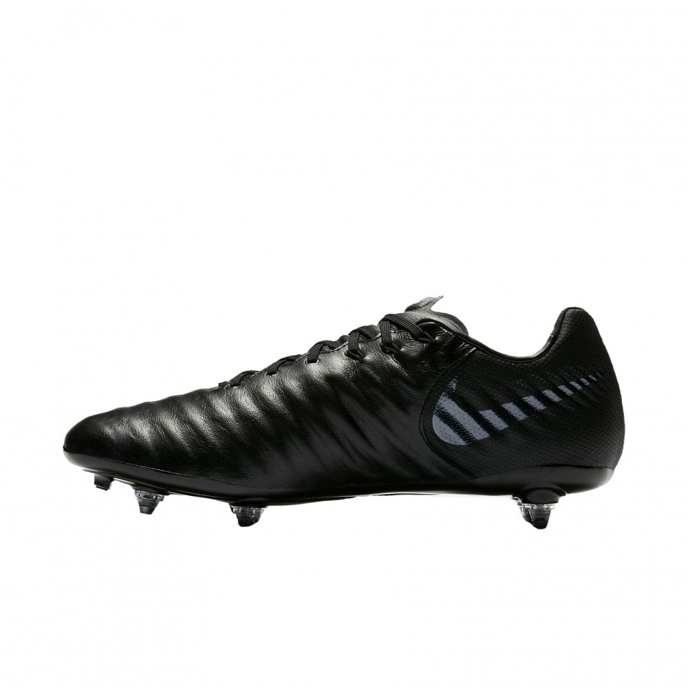 low priced a2f9e 9fcc1 Tiempo Legend 7 Pro SG