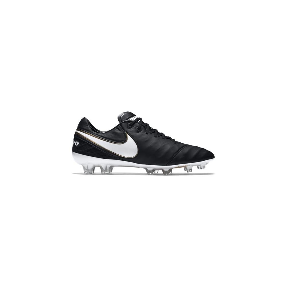 Teleférico Pero nada  Nike Tiempo Legend VI (FG) Boots | Nike Football Boots