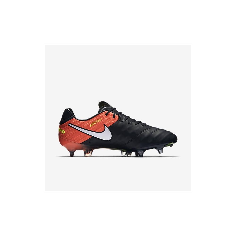 Nike Tiempo Legend VI SG-PRO M BOOTS f9998c89eaa6