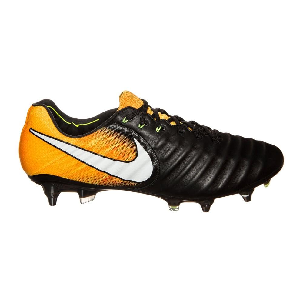 2681249c565 Nike Tiempo Legend VII SG-PRO