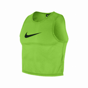 TRAINING BIB ACTION GREEN