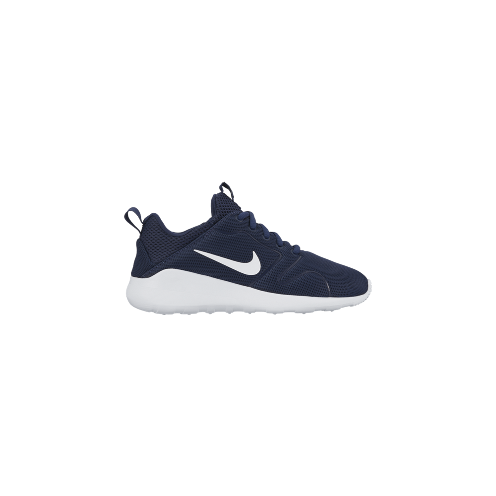 Nike Kaishi 2.0 Womens Shoes | Ireland | UK