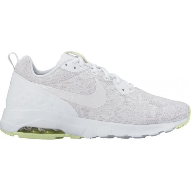 Nike Women's Air Max Motion Low