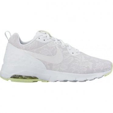 Women's Air Max Motion Low