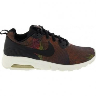 Women's Air Max Motion LW Print
