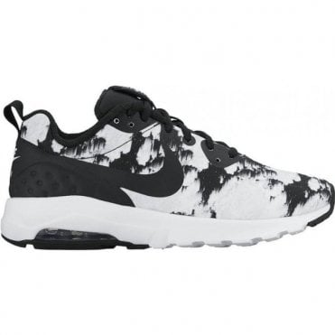 Women's Air Max Motion LW Print Shoe