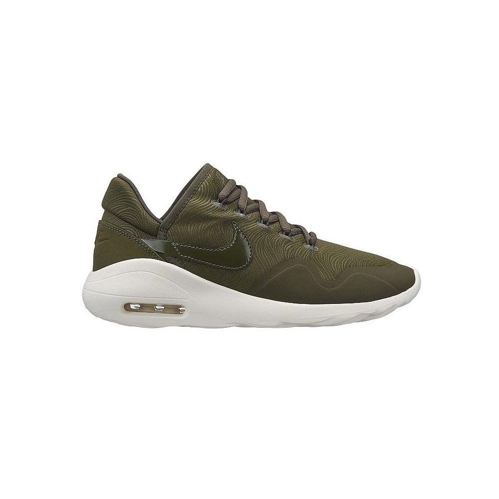 7f2fa54e2096 Nike Women s Air Max Sasha Khaki