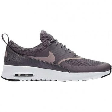Women's Air Max Thea