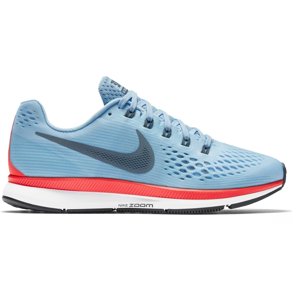 newest a3f69 c4e52 Women  039 s Air Zoom Pegasus 34