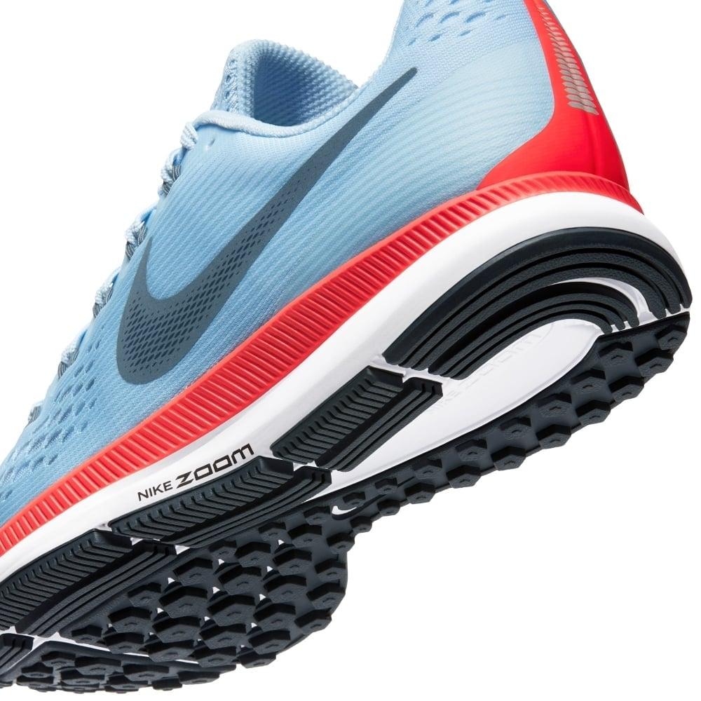 ... Nike Women's Air Zoom Pegasus 34. ‹