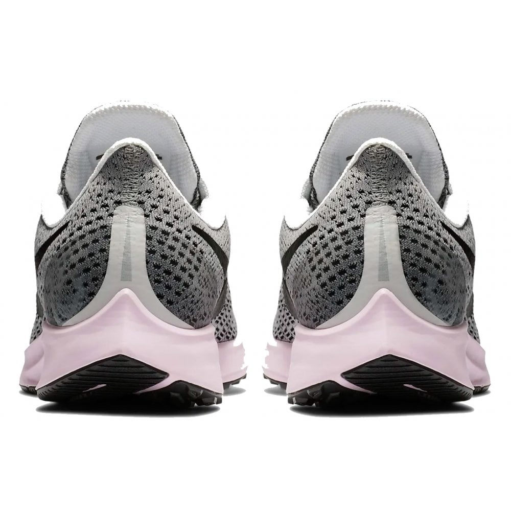 new products 146a9 ebd45 Women's Air Zoom Pegasus 35 Grey