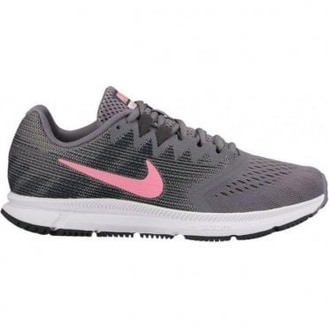 Women's Air Zoom Span 2