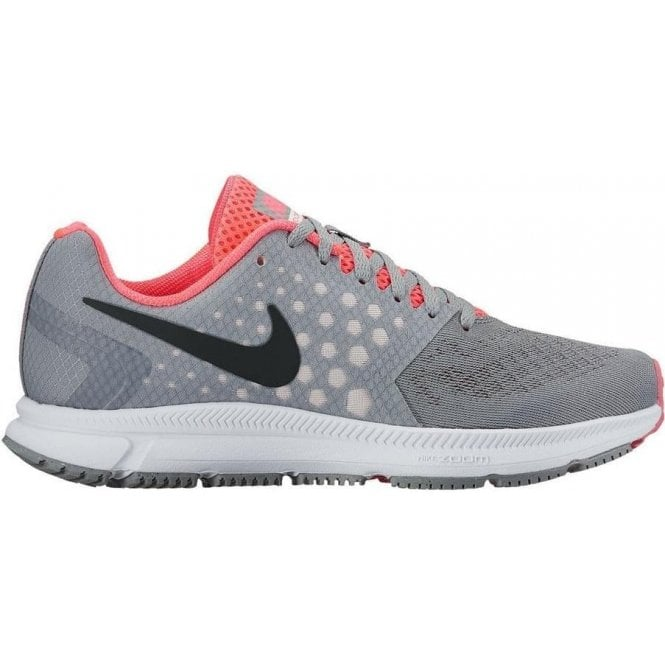 Nike Women's Air Zoom Span Running Shoe