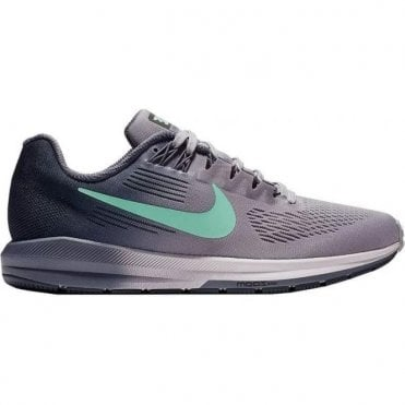 Women's Air Zoom Structure 21