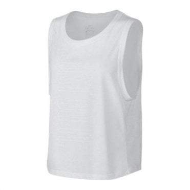 Women's Dri-FIT Muscle Top