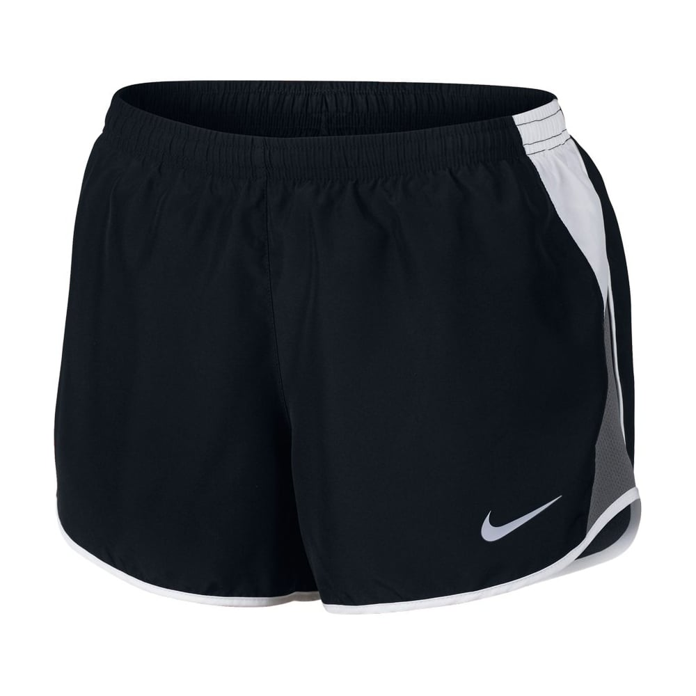 Nike Dry Running Shorts | Womens Running & Fitness