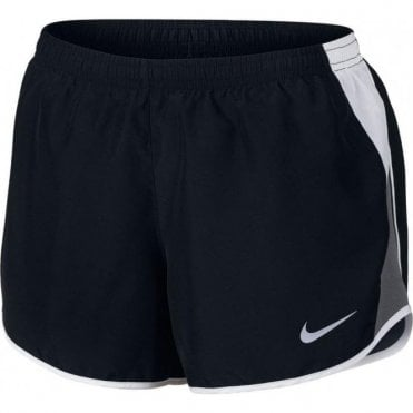 Women's Dry Running Shorts