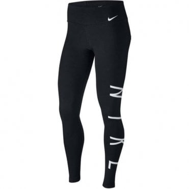 Women's Dry Training Tights