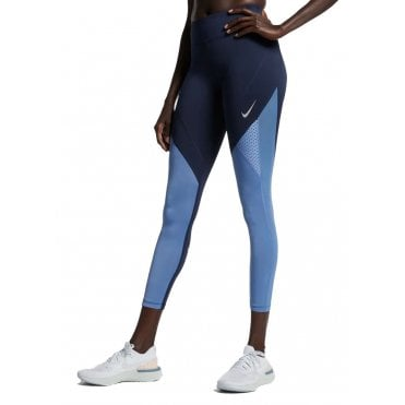best loved ea699 701c1 Women s Epic Luxe 7 8 Tights
