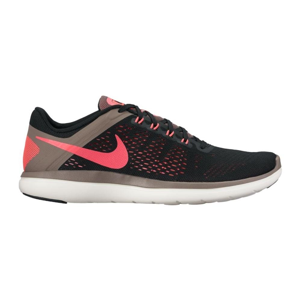 739e612e5cd Women  039 s Flex 2016 RN Running Shoe