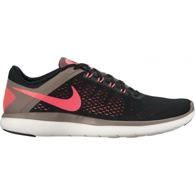 Nike Women's Flex 2016 RN Running Shoe