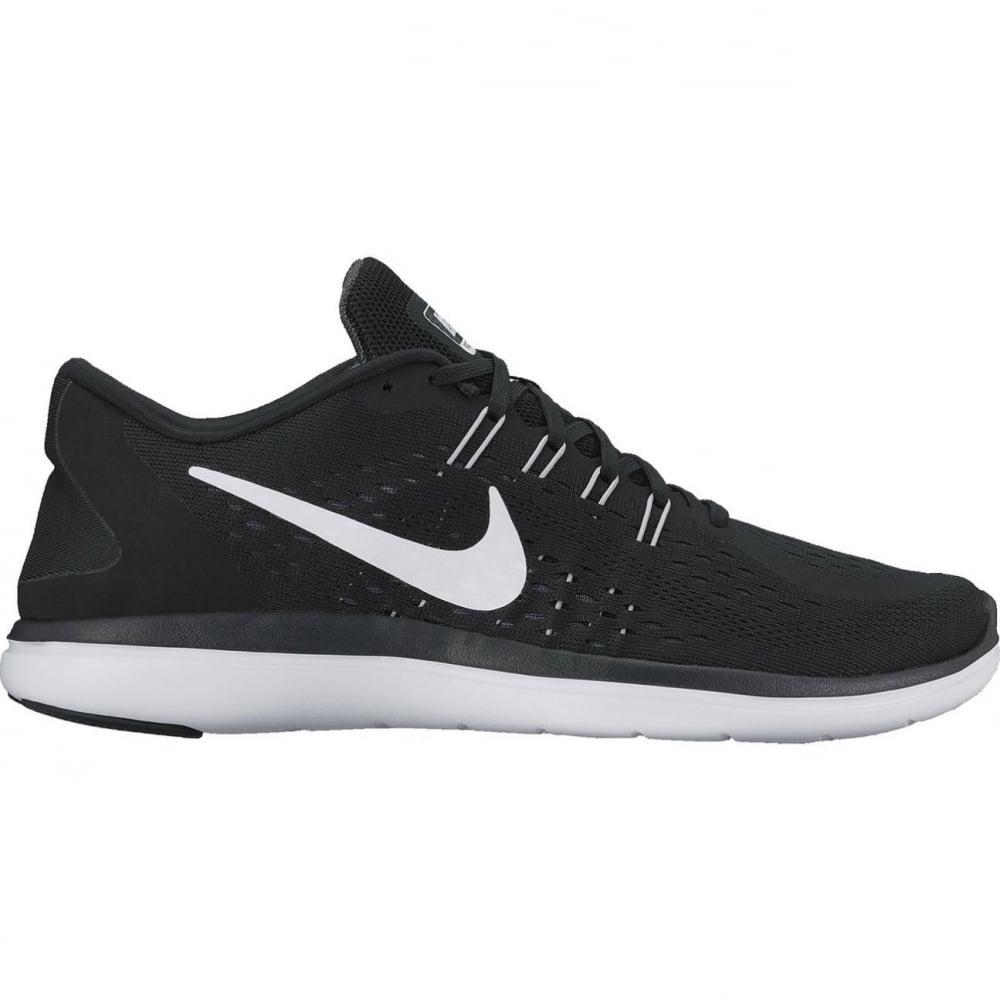 Nike Flex 2017 RN Running Shoe | Women