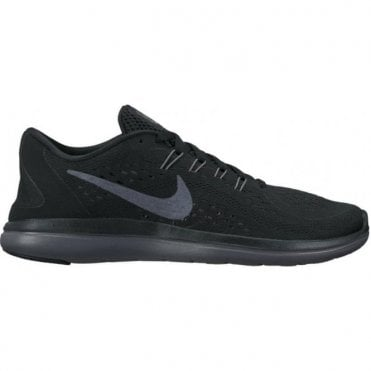 Women's Flex 2017 RN Running Shoe