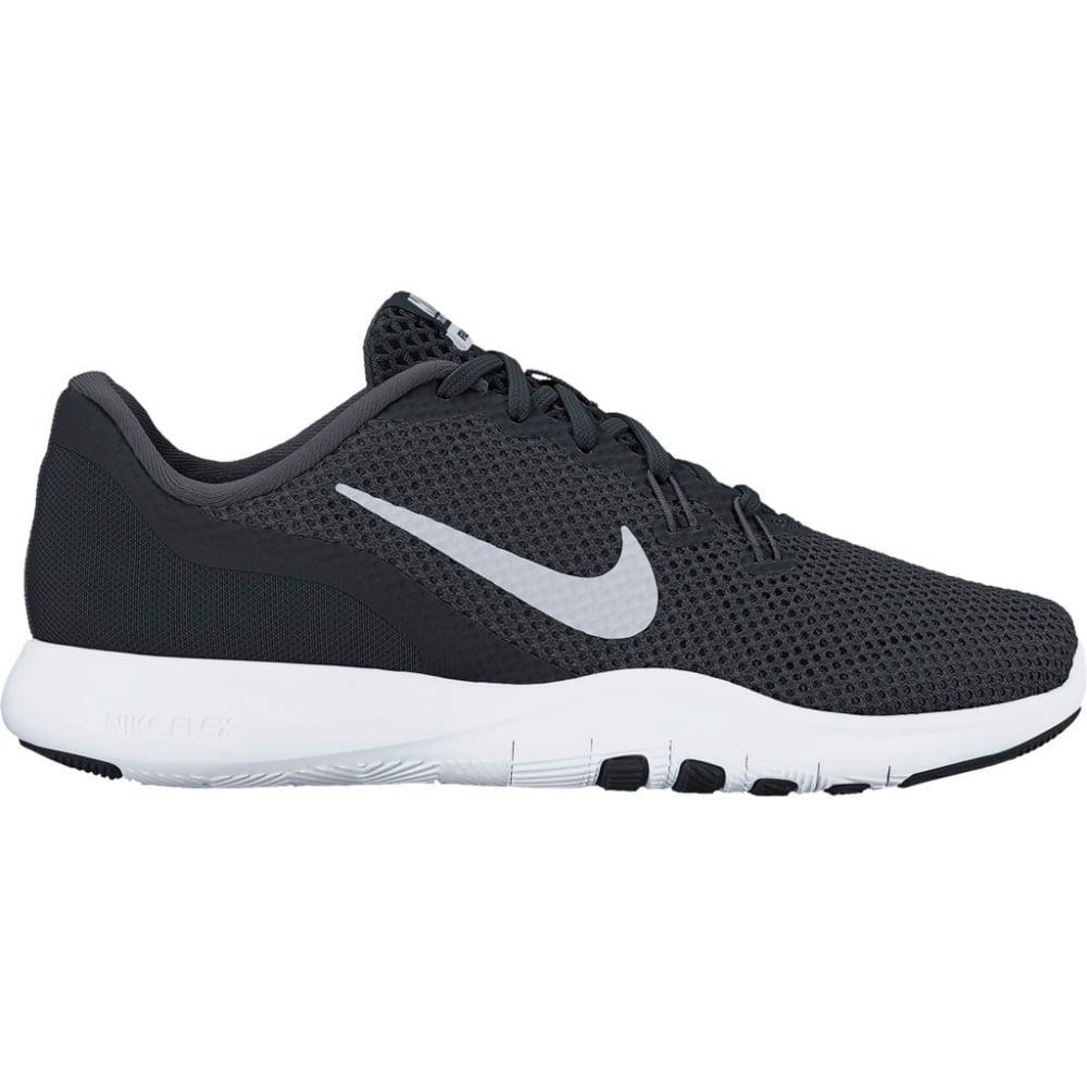 Nike Flex TR7   Womens Training Shoe
