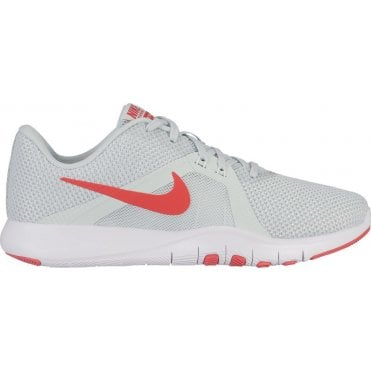 Women s Flex Trainer 8 84944937a
