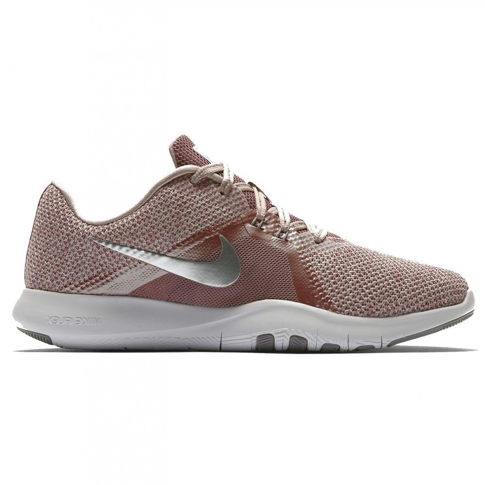 0303fe5182c3 Nike Women s Flex Trainer 8 Premium