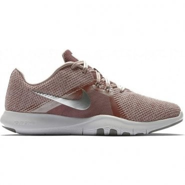 Women's Flex Trainer 8 Premium