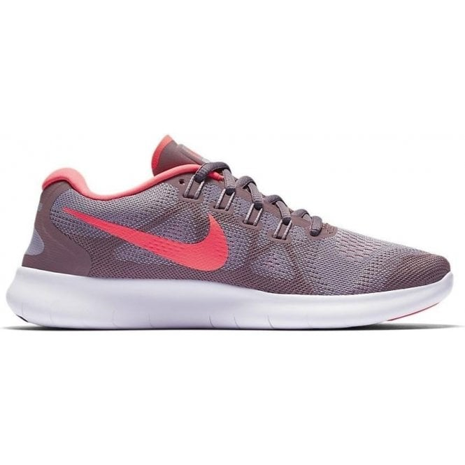 Nike Womens Free RN 2017 Running Shoe