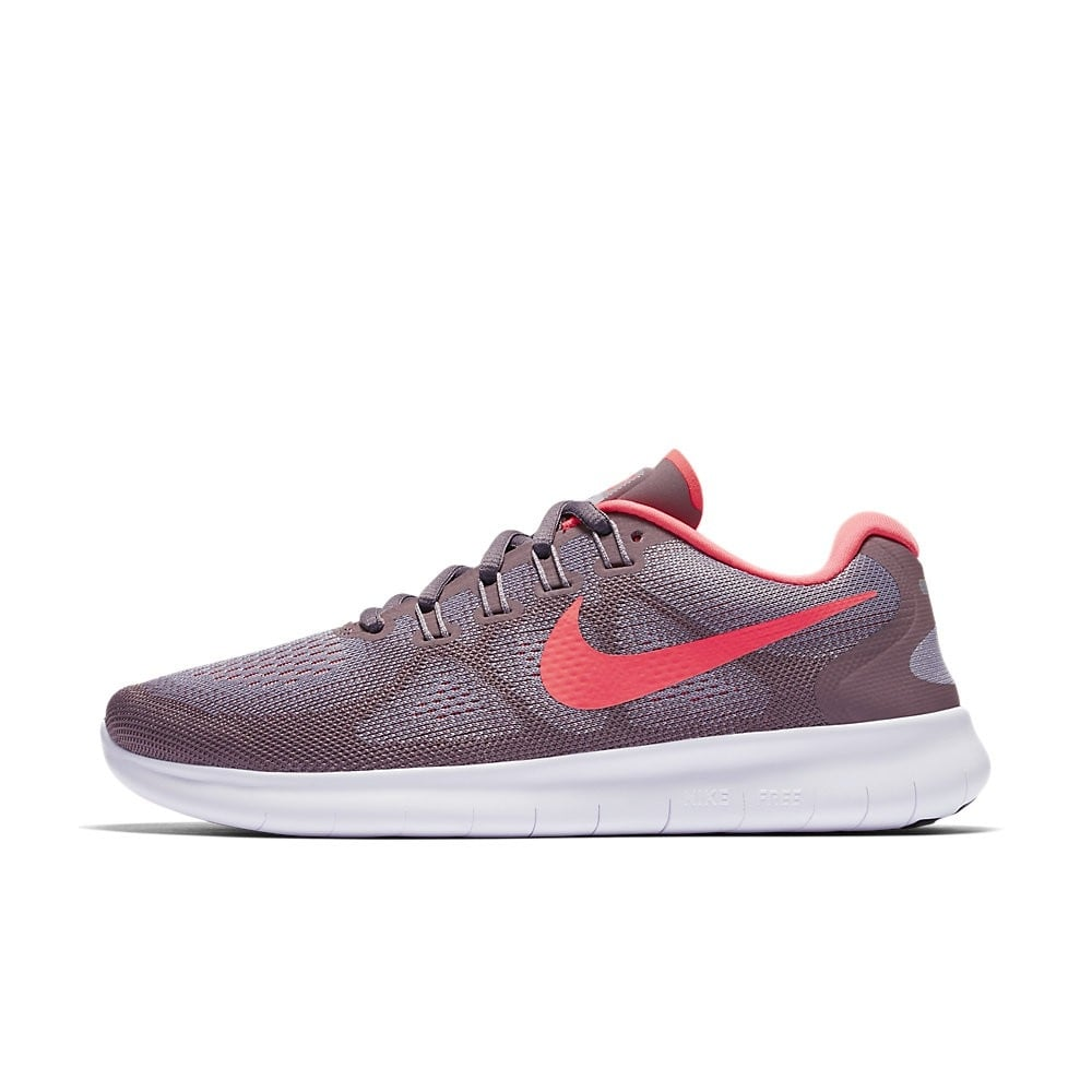 Nike Training Shoes Clearance Womens