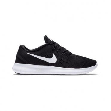 Women's Free Run Running Shoe