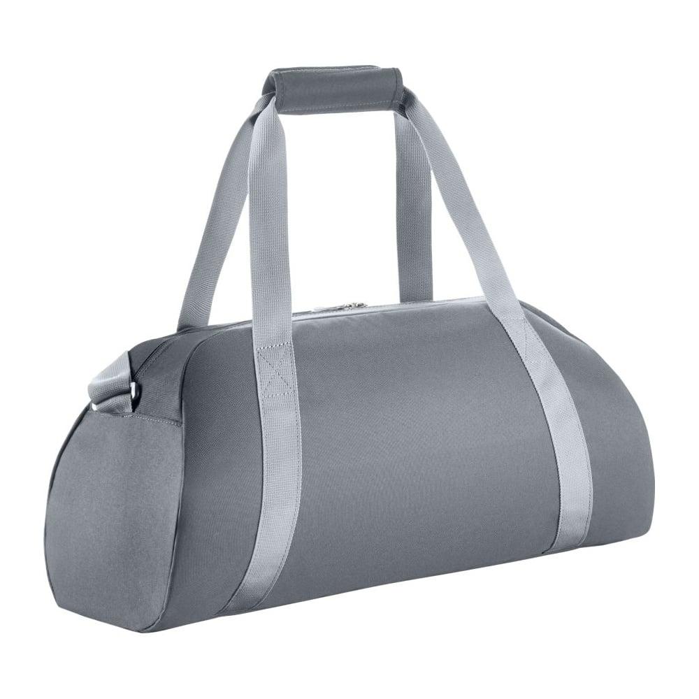 efc4bfb1e96e Nike Varsity Girl Medium Duffel Bag
